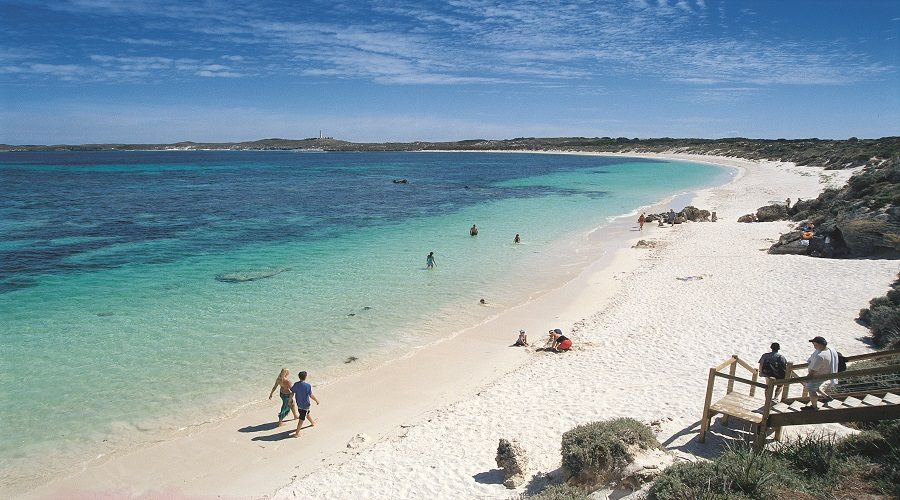 Rottnest online au how many times is gambling mentioned in the bible