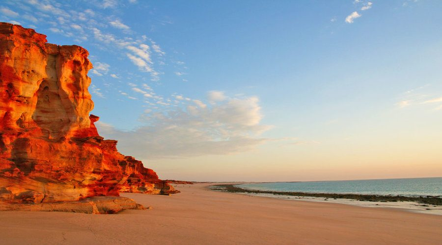 Full Day Private Charters >> Cape Leveque Tours | Day Trips From Broome | ADAMS