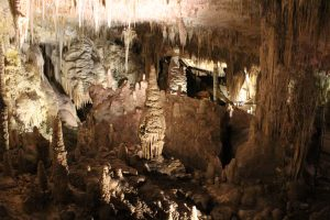 Mammoth Cave, Margaret River