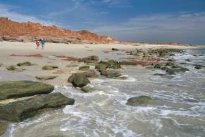 Cape Leveque, Broome. Photo Credit: Tourism Western Australia
